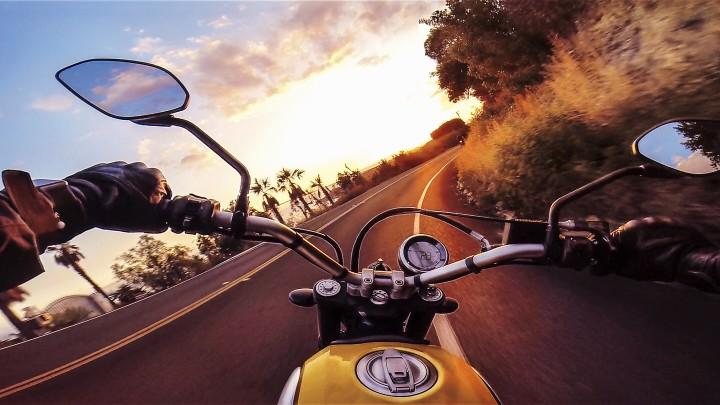 Abogado de Accidentes de Motocicleta de Oxnard