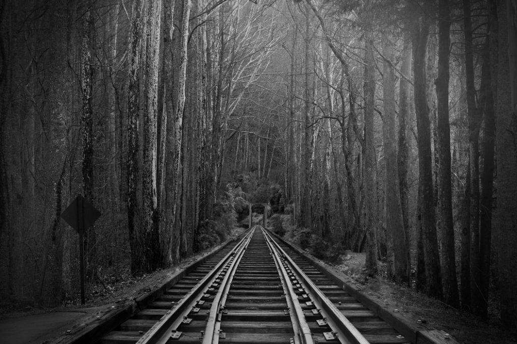 Abogado de Accidente de Trenes en Oxnard